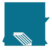 seynx_dark_logo