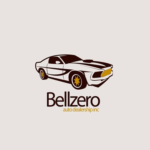 bellezero